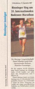 presse-bodensee-marathon-2007