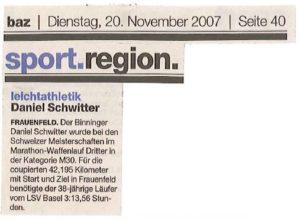 presse-frauenfelder-2007