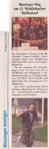 presse-wl-wiedlisbach-2008-2