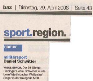 presse-wl-wiedlisbach-2008
