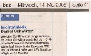 presse-wl-wohlen-2008