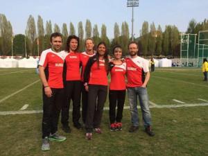 1_Turin 2015