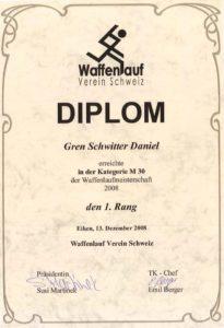 2016-10-31-08_13_58-diplom-wl-sm-2008
