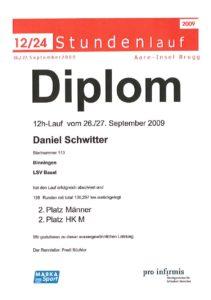 diplom-12h-lauf-brugg-2009
