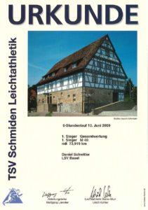 diplom-6h-lauf-fellbach-2009