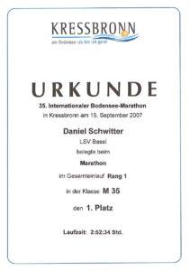 diplom-bodensee-marathon-2007