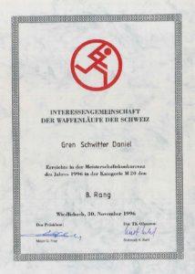 diplom-wl-sm-1996