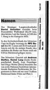 frauenfelder-wl-1998