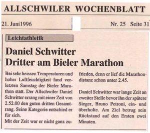 marathon-biel-1996