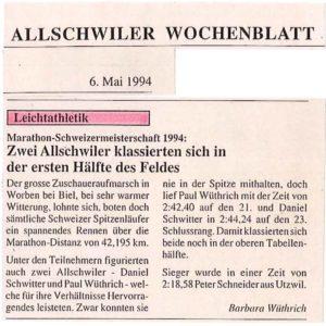 marathon-worben-1994