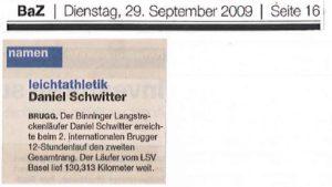 presse-12h-lauf-brugg-2009