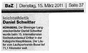 presse-6h-lauf-nuernberg-2011