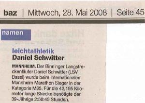 presse-mannheim-marathon-2008