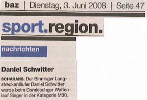 presse-wl-scharans-2008