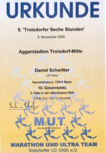 urkunde-6h-lauf-troisdorf-2009