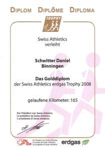 urkunde-erdgas-trophy-2008