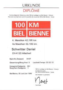 urkunde_marathon-biel-1996