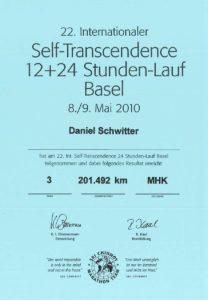 urkunde-24h-lauf-basel-2010