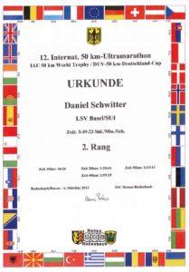 urkunde-50km-rodenbach-2012