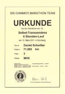 urkunde-6h-lauf-nuernberg-2011